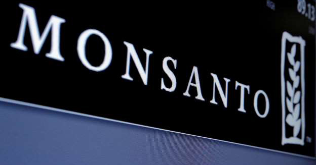 Bayer's Monsanto wins arbitration ruling over royalties from Indian seed company