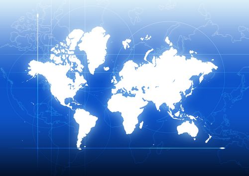 全球农药供求新生态——对话中印生产企业和全球采购商