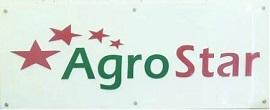 India Agritech startup AgroStar raises $27M in Series C funding led by Bertelsmann India