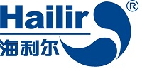 Hailir's wheat scab control product (prothioconazole+carbendazim) released to Chinese market