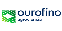Ourofino Agrociência introduces new herbicide for tobacco growers in Brazil