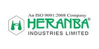 印度Heranba:做好产能+登记储备 开放合作共同开拓全球市场