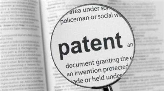 重磅:拜耳螺虫乙酯顺式化合物专利被宣告无效 螺虫乙酯原药市场或被打开