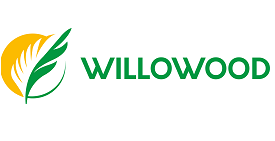 Willowood embarks on a journey of transformation