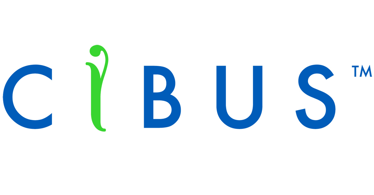 Cibus issued new U.S. patent covering its gene-editing technologies in plants