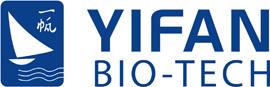 一帆生物科技集团将扩产烯草酮至6000吨/年