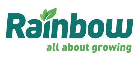 Rainbow is looking for advanced agrochemical technology partners
