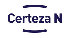 IHARA launches seed treatment product CERTEZA N for control of nematode in Brazil