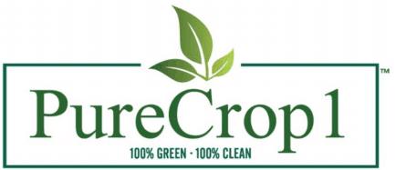 开创者®1号:兼具生物刺激素、杀虫剂和杀菌剂为一体的多功能生物产品