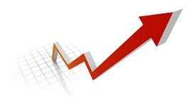 Parijat Industries records 40 % sales growth in 2018 -19