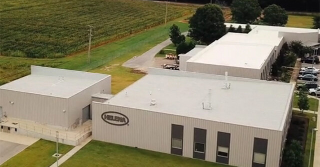 Helena offers two new seed treatments