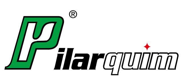 Pilarquim listed among top chlorothalonil suppliers in Brazilian market