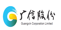 Guangxin Corporation to complete its 4-chlorophenyl nitrate project by the year end
