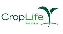 Asitava Sen appointed new CEO of CropLife India