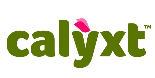 Calyxt appoints Dr. Travis Frey as Chief Technology Officer