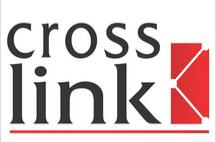 Gowan Group acquires Brazilian Company Cross Link