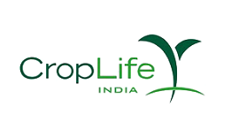 CropLife India reaches out to 100 plus pesticide dealers in Bharuch