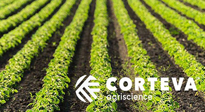 Corteva™ Separates from DowDuPont to Form Leading Pure-Play Agriculture Company