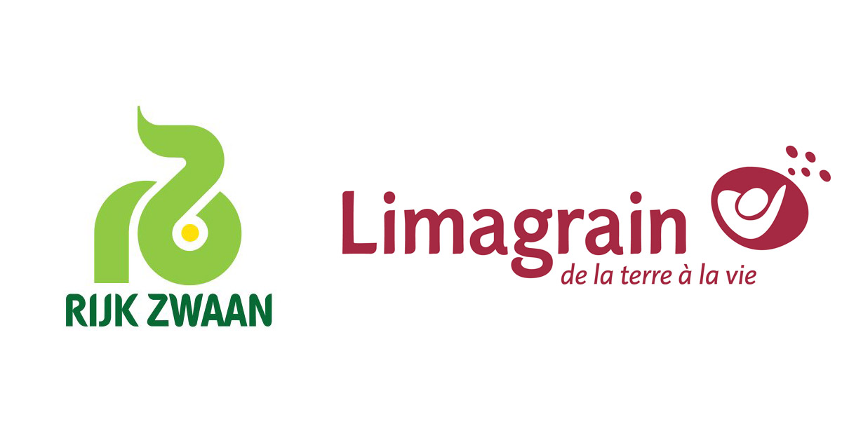 Limagrain and Rijk Zwaan announce licensing deal on traits in vegetables