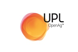 "UPL unveils ""living"" brand, bringing its new purpose to life"