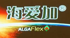 未来已来:海爱加®中国峰会在中国昆明成功召开