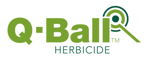 Nufarm Americas launches Q-Ball herbicide