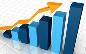 2018年全球农药销售额超650亿美元 同比增长5.6%