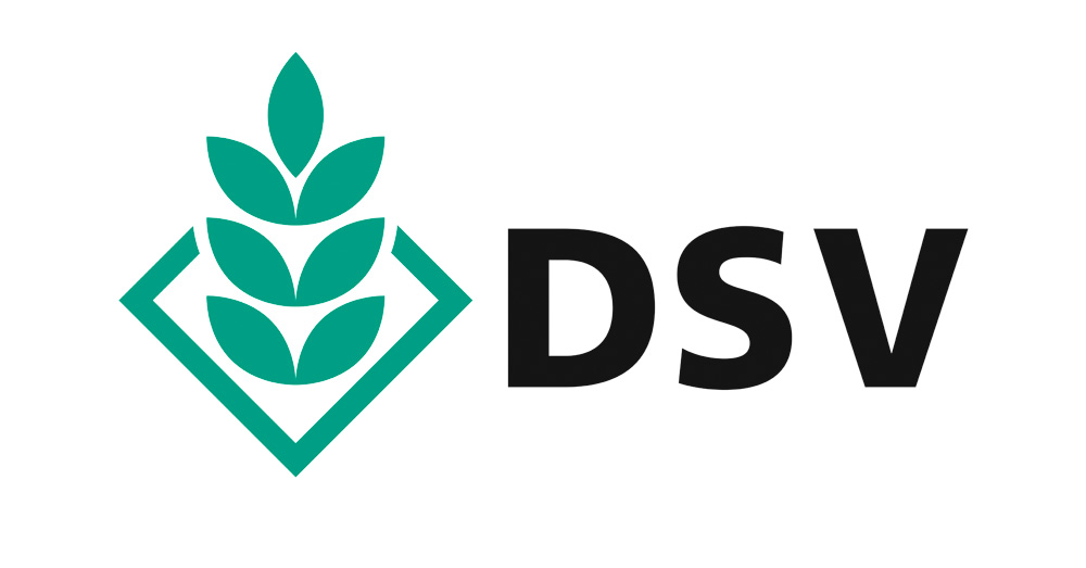 The DSV quality laboratory is the first non-governmental laboratory in Germany to receive ISTA accreditation for oilseed rape