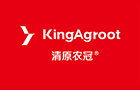KingAgroot's Cypyrafluone(环吡氟草酮) found successful in control of resistant Alopecurus japonicas
