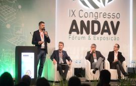'Agri-input distributors in Brazil must use e-commerce', says Luft Solutions