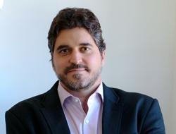"""Eyes on Latin America market: Koppert invests in inoculants"" - Interview with Gustavo Herrmann"