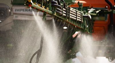 Brazil Anvisa to reassess 7 pesticides, which may be banned as per risk