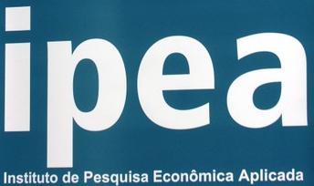 Brazil: Ipea, Mapa adopt bio-input indicators