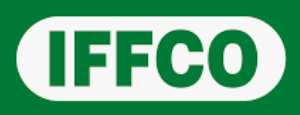 IFFCO the top most company in Fertilizer and Agro Chemicals industries ranked No.1 by Fortune India 500