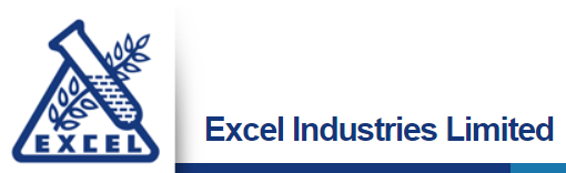 Excel Industries Limited updates on acquisition of Business Undertaking of NetMatrix Crop Care Limited