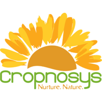 Cropnosys India's related companies acquire Grosvenor Chemicals in UK