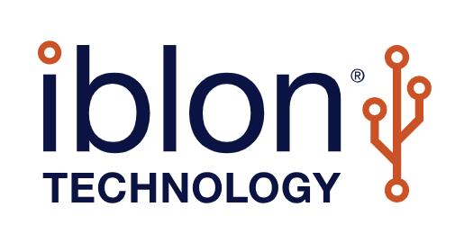 全球首登!拜耳最新杀菌剂iblon™ technology(isoflucypram)获新西兰登记
