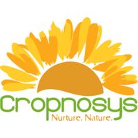 Cropnosys India旗下关联公司联合收购英国Grosvenor Chemicals