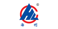 Hunan Haili Chemical Industry's net profit increases by 38%
