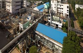 NACL Industries Ltd gets favorable verdict on insurance claim