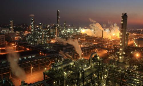 China's Jiangsu province plans to close 9 chemical parks and 1431 chemical companies