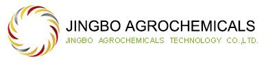 EU approves registration of Jingbo Agrochem's Nicosulfuron TC