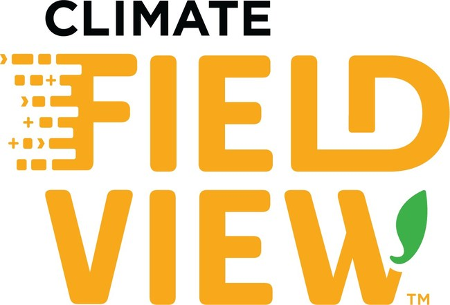 Climate FieldView teams up with Tillable to improve farm data transparency