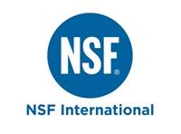 NSF International Acquires Interest in Amarex CRO