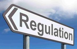 SCC: The Current State of Biopesticide and Fertilizer Regulation in EU