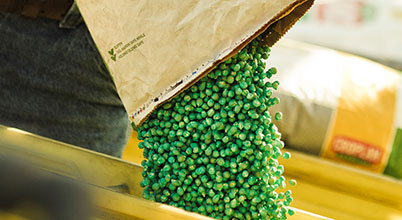Everything You Need To Know About the Latest Innovations and Developments in Seed Treatment