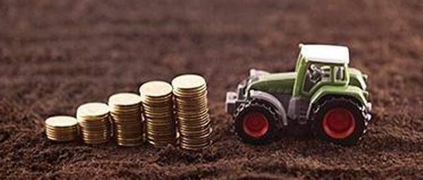 Region-specific models will help double Indian farmer incomes