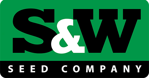 S&W Seed Company announces first quarter fiscal 2020 financial results