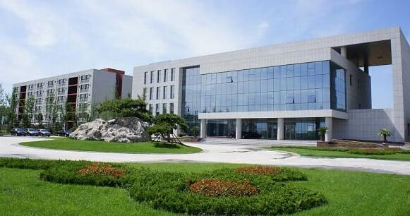 """From """"production"""" to """"creation"""": Sino-Agri Union take Fluopimomide as core to establish proprietary brands"""