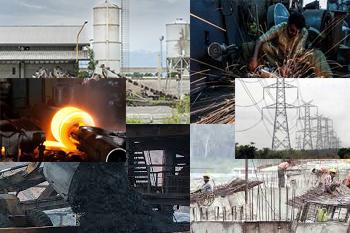 PI Industries informs regarding accident at Jambusar manufacturing site